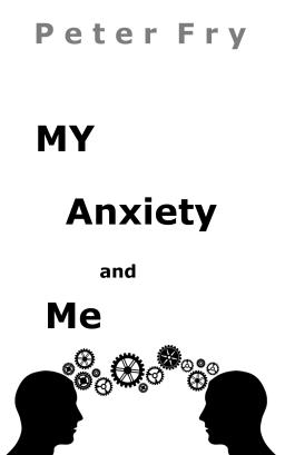 frontcoveranxiety (2)